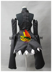 Soul Eater Witch Blair Complete Cosplay Costume - Cosrea Cosplay