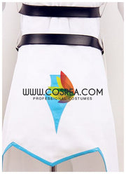 Sword Art Online 2 ALO Asuna Cosplay Costume - Cosrea Cosplay