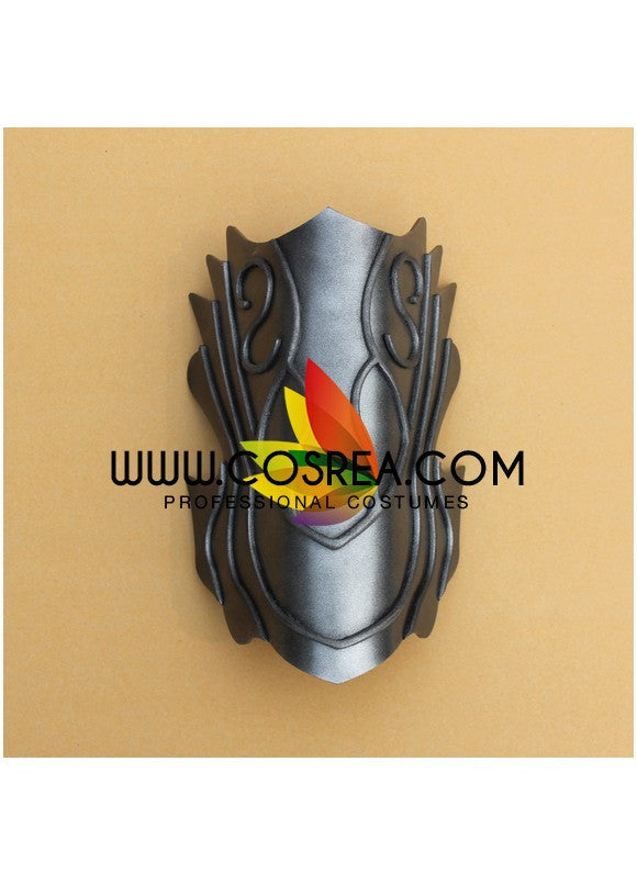 Assassin's Creed Ezio Shoulder Guard Cosplay Prop - Cosrea Cosplay