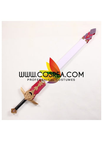Fate Apocrypha Astolfo Cosplay Prop
