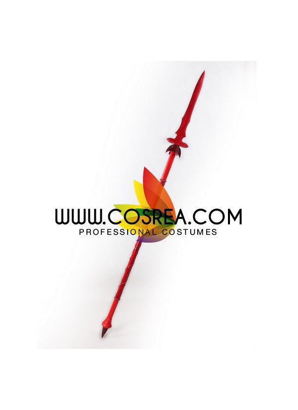 Fate Grand Order Lancer Style A Cosplay Prop - Cosrea Cosplay