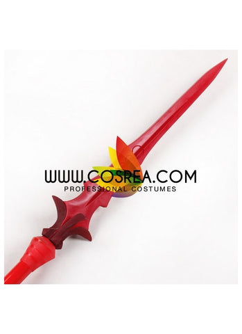Fate Grand Order Lancer Style B Cosplay Prop