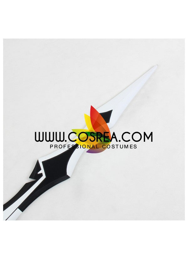 Fate Stay Night Saber Lily Cosplay Prop - Cosrea Cosplay