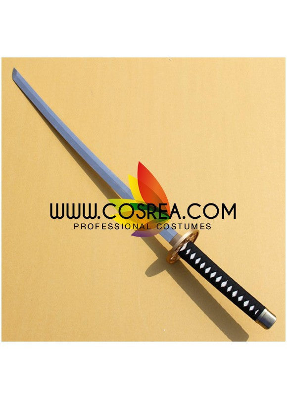 Final Fantasy Type 0 Jack Katana Cosplay Prop - Cosrea Cosplay
