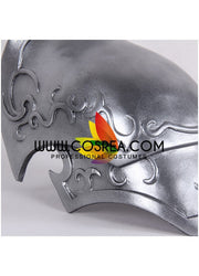 Fire Emblem Chrom Shoulder Armor Cosplay Prop - Cosrea Cosplay