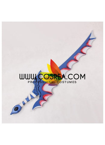 Fire Emblem Dragonslayer Cosplay Prop