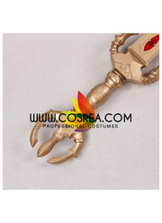 Fire Emblem IF Avatar Cosplay Prop - Cosrea Cosplay