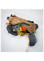 Overwatch DVA New Years Version Cosplay Prop - Cosrea Cosplay