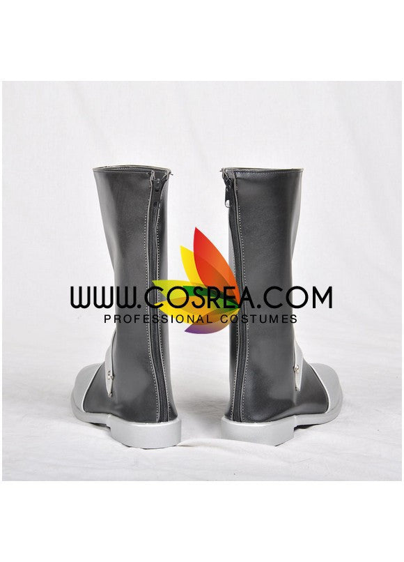 Fate Stay Night Archer Cosplay Shoes - Cosrea Cosplay