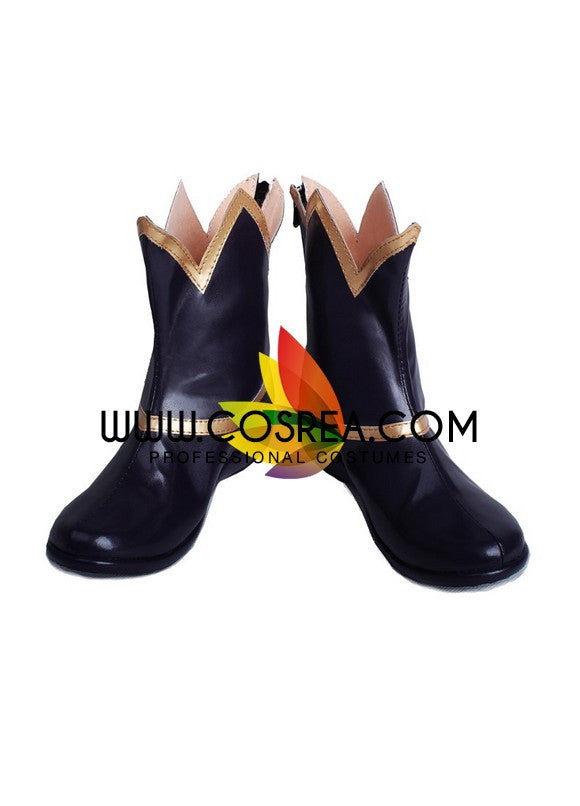 Love Live Honoka Festival Awakening Cosplay Shoes - Cosrea Cosplay