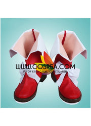 Love Live Honoka Kosaka Cosplay Shoes - Cosrea Cosplay