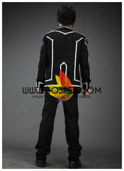 Vampire Knights Cross Academy Male Day Class Cosplay Costume - Cosrea Cosplay