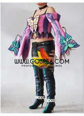 Vocalod Merli Cosplay Costume