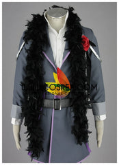 Vocaloid Gackpoid Bad End Night Cosplay Costume