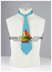 Vocaloid Hatsune Mikuo Cosplay Costume