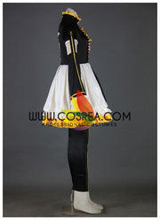 Vocaloid Kagamine Len Meltdown Cosplay Costume - Cosrea Cosplay