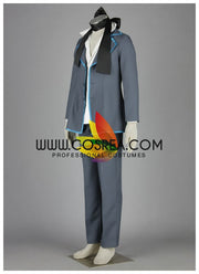 Vocaloid Kaito Bad End Night Cosplay Costume - Cosrea Cosplay