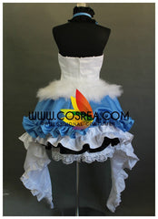 Vocaloid Miku 7th Dragon 2020 Cosplay Costume