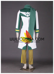 Vocaloid Nigaito Cosplay Costume - Cosrea Cosplay