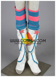 Cosrea U-Z Vocaloid SF A2 Miki Cosplay Costume