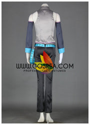 Vocaloid Utau Cosplay Costume - Cosrea Cosplay