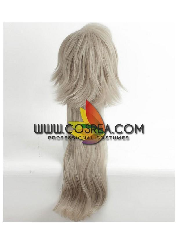 A3 Citron Cosplay Wig - Cosrea Cosplay
