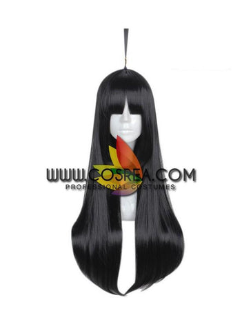 Aotu World Kalie Cosplay Wig
