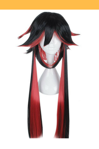 Aotu World Riena Cosplay Wig