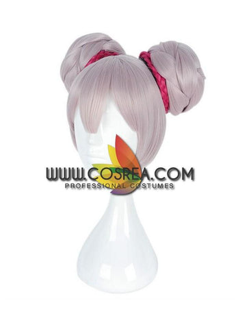 Arena Of Valor Xiao Qiao Wind Of Love Cosplay Wig