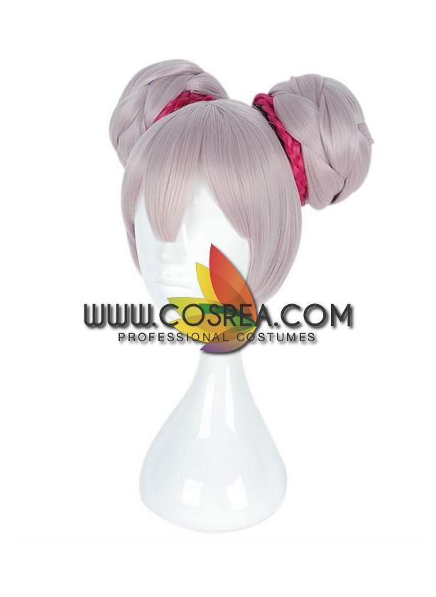 Arena Of Valor Xiao Qiao Wind Of Love Cosplay Wig - Cosrea Cosplay