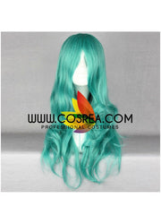 Bleach Neliel Cosplay Wig - Cosrea Cosplay