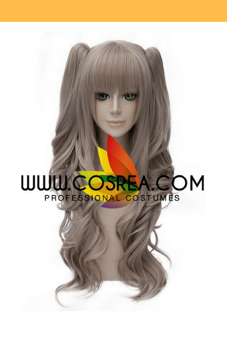 Charlotte Nao Tomori Cosplay Costume Custom Made Costumes & Accessories Back To Search Resultsnovelty & Special Use