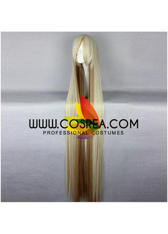 Clamp Chobit Chii Cosplay Wig