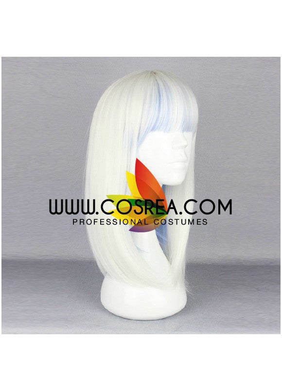 Devil And Realist Michael Cosplay Wig - Cosrea Cosplay