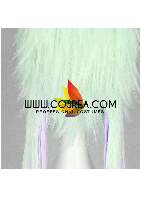 Devil And Realist Sytry Cosplay Wig - Cosrea Cosplay