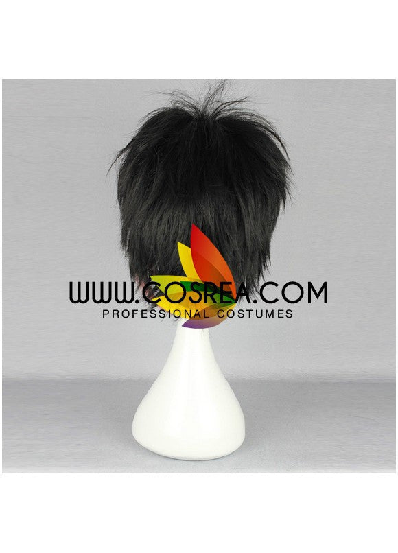 Devils And Realist Dantalion Cosplay Wig - Cosrea Cosplay
