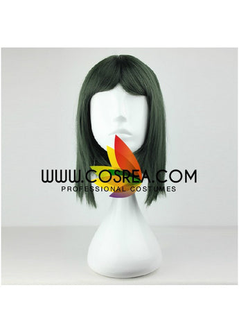 Fate Zero Waver Velvet Cosplay Wig