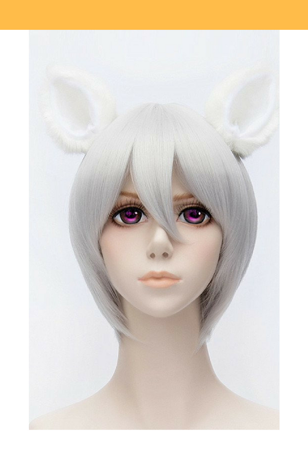 Kamisama Kiss Tomoe Cosplay Wig - Cosrea Cosplay