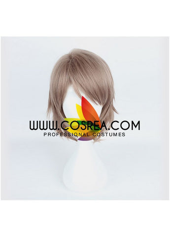 Love Live Aquors Sunshine You Watanabe Cosplay Wig