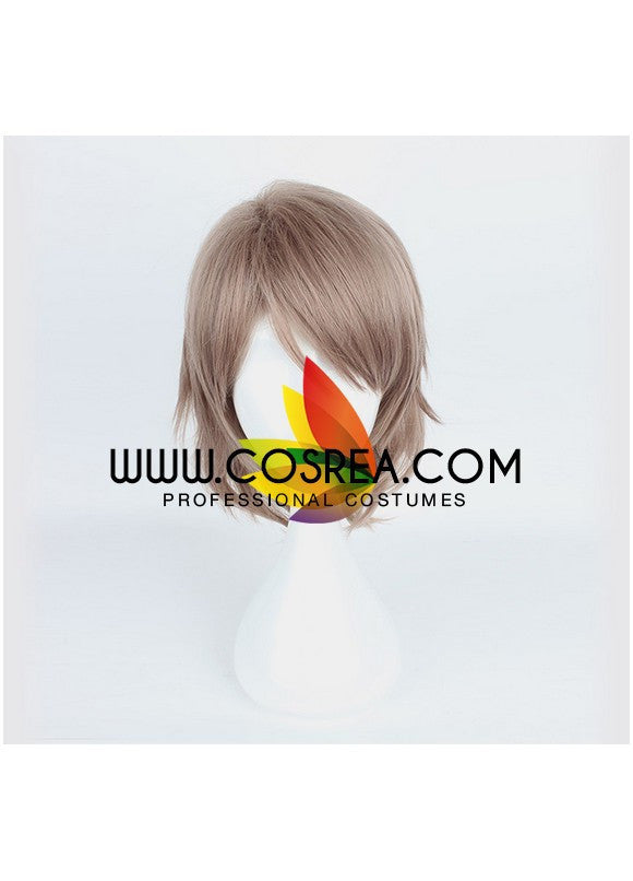 Love Live Aquors Sunshine You Watanabe Cosplay Wig - Cosrea Cosplay
