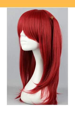 Magi Morgiana Cosplay Wig