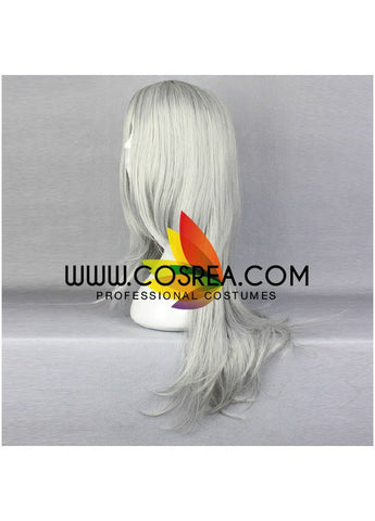 Natsume's Book of Friends Gen Cosplay Wig - Cosrea Cosplay