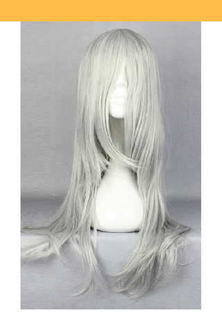 Natsume's Book of Friends Gen Cosplay Wig
