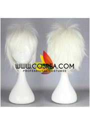 Cosrea wigs No 6 Shion Four Years Later Version Cosplay Wig