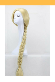 Rapunzel Braided Cosplay Wig - Cosrea Cosplay