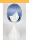 Cosrea wigs Re Zero Rem Cosplay Wig