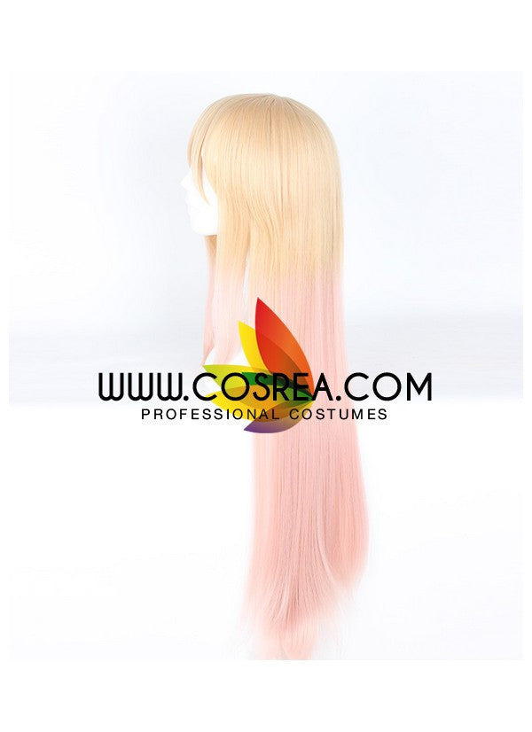 The Royal Tutor Licht Von Glanzreich Cosplay Wig - Cosrea Cosplay