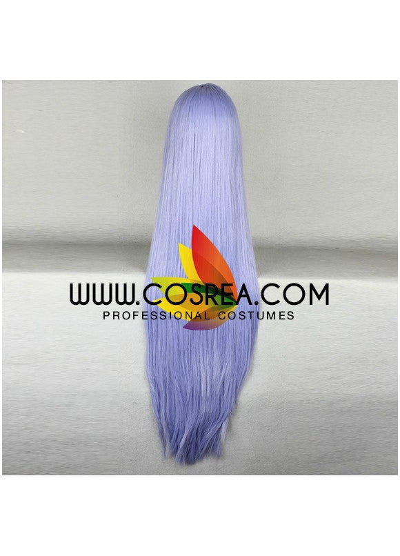 Touhou Hisouten Scarlet Weather Rhapsody Cosplay Wig - Cosrea Cosplay