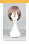 Cosrea wigs Wolf Girl And Black Prince Ayumi Sanda Cosplay Wig
