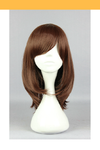 Cosrea wigs Wolf Girl And Black Prince Erika Shinohara Wig